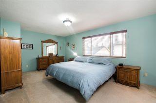 """Photo 18: 4932 54A Street in Delta: Hawthorne House for sale in """"HAWTHORNE"""" (Ladner)  : MLS®# R2562799"""