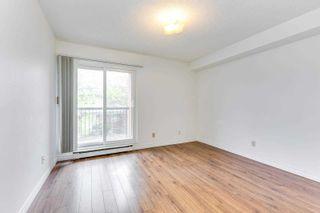 Photo 19: 823 1450 Glen Abbey Gate in Oakville: Glen Abbey Condo for lease : MLS®# W5217020