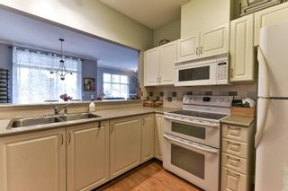 """Photo 3: 308 15323 17A Avenue in Surrey: King George Corridor Condo for sale in """"SEMIAHMOO PLACE"""" (South Surrey White Rock)  : MLS®# R2148020"""