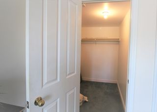 Photo 30: 5C 130 Queen Street in Cobourg: Other for sale : MLS®# X5370835