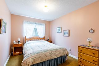 """Photo 22: 16242 108 Avenue in Surrey: Fraser Heights House for sale in """"Fraser Heights"""" (North Surrey)  : MLS®# R2560818"""