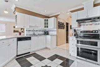 Photo 8: 15356 84 Avenue in Surrey: Fleetwood Tynehead House for sale : MLS®# R2578329