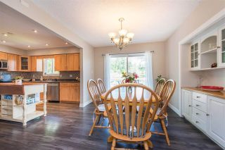 Photo 18: 31745 CHARLOTTE Avenue in Abbotsford: Abbotsford West House for sale : MLS®# R2579310