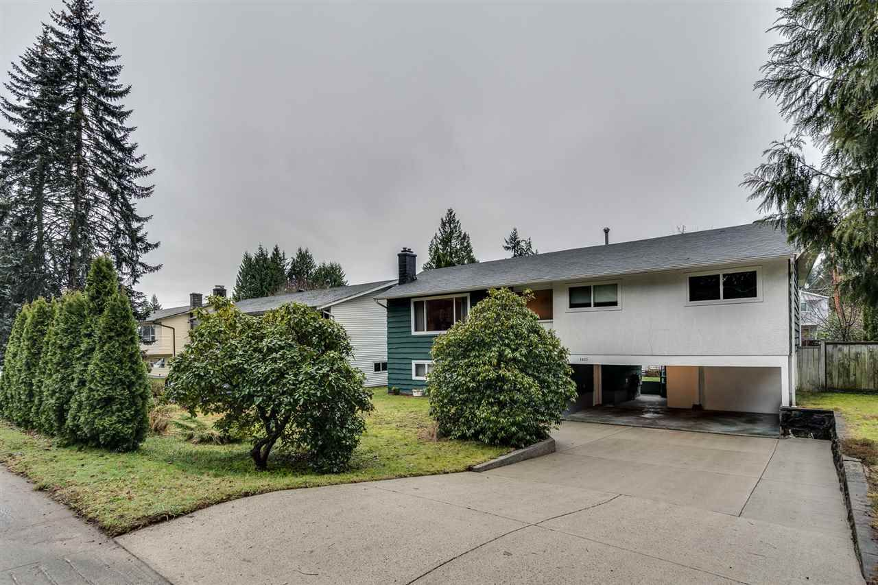 Photo 3: Photos: 3655 COAST MERIDIAN Road in Port Coquitlam: Glenwood PQ House for sale : MLS®# R2528909