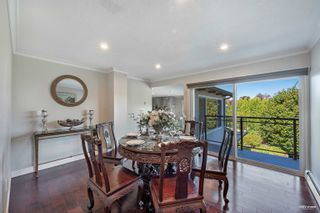 Photo 9: 4110 QUESNEL Drive in Vancouver: Arbutus House for sale (Vancouver West)  : MLS®# R2611439