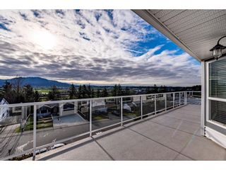 Photo 23: 35743 TIMBERLANE Drive in Abbotsford: Abbotsford East House for sale : MLS®# R2530088