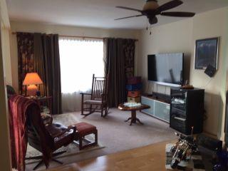 Photo 10: 14039 16 Avenue in Surrey: Sunnyside Park Surrey 1/2 Duplex for sale (South Surrey White Rock)  : MLS®# R2121723