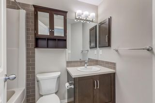 Photo 16: 68 Sunvalley Road: Cochrane Row/Townhouse for sale : MLS®# A1126120