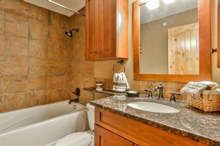 Photo 29: 130 104 Armstrong Place: Canmore Apartment for sale : MLS®# A1031572