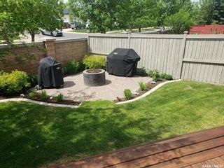 Photo 26: 619 Brookhurst Court in Saskatoon: Briarwood Residential for sale : MLS®# SK872047