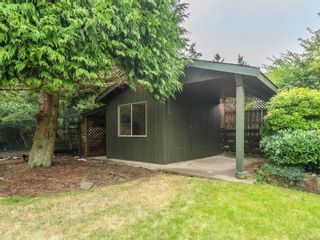 Photo 33: 1383 Reef Rd in : PQ Nanoose House for sale (Parksville/Qualicum)  : MLS®# 856032