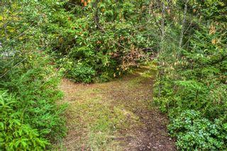 "Photo 2: 13551 LEE Road in Garden Bay: Pender Harbour Egmont Land for sale in ""DANIEL POINT COTTAGES"" (Sunshine Coast)  : MLS®# R2621462"