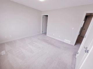 Photo 19: 34 2121 HADDOW Drive in Edmonton: Zone 14 Townhouse for sale : MLS®# E4262034