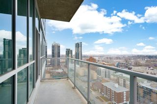 Photo 20: 1909 135 13 Avenue SW in Calgary: Beltline Apartment for sale : MLS®# A1099213