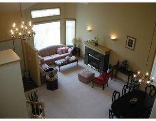 Photo 4: 3431 JOHNSON Ave in Richmond: Terra Nova House for sale : MLS®# V640374