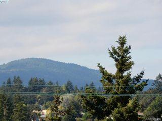 Photo 18: 306 3133 Tillicum Rd in VICTORIA: SW Tillicum Condo for sale (Saanich West)  : MLS®# 777005
