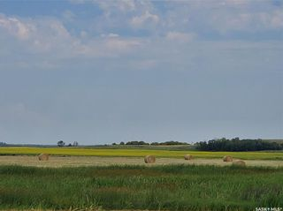 Photo 44: Atkins Acreage in Montrose: Residential for sale (Montrose Rm No. 315)  : MLS®# SK862882