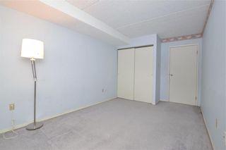 Photo 13: 2111 80 Plaza Drive in Winnipeg: Fort Garry Condominium for sale (1J)  : MLS®# 202102772