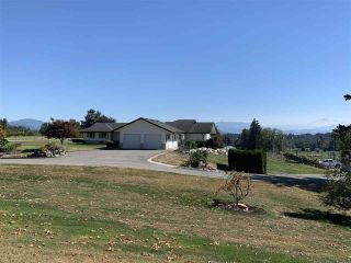 Photo 30: 30226 TOWNSHIPLINE Road: House for sale in Abbotsford: MLS®# R2496826