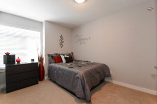 Photo 28: 44 14377 60 AVENUE in Surrey: Sullivan Station Townhouse for sale ()  : MLS®# R2099824