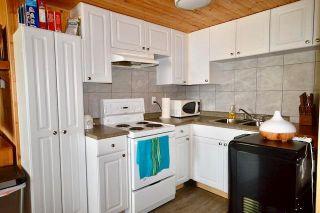 Photo 5: 25 Railway Avenue: Rural Parkland County House for sale : MLS®# E4256310