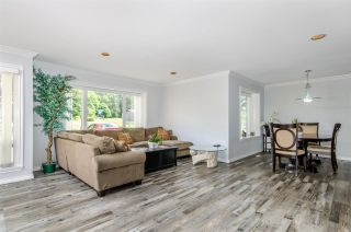 Photo 3: 6625 180 Street in Surrey: Cloverdale BC House for sale (Cloverdale)  : MLS®# R2614481