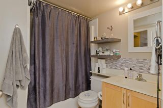 Photo 17: 107 390 Marina Drive: Chestermere Apartment for sale : MLS®# A1097962