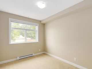 Photo 15: 103 5516 198 Street in Langley: Langley City Condo for sale : MLS®# R2194911