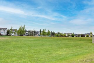 Photo 50: 23 Royal Crest Way NW in Calgary: Royal Oak Detached for sale : MLS®# A1118520