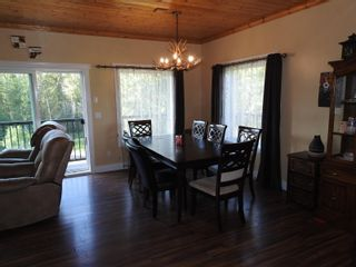 Photo 28: 1519 6 Highway, in Lumby: House for sale : MLS®# 10235298