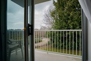 Photo 31: 6048 N Cedar Grove Dr in : Na North Nanaimo Row/Townhouse for sale (Nanaimo)  : MLS®# 868829