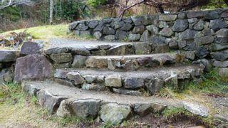 Photo 25: 285 Cape Beale Trail: Bamfield House for sale (Alberni Regional District)  : MLS®# 417478