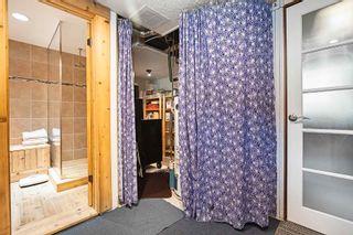 Photo 34: 14411 79 Street in Edmonton: Zone 02 House for sale : MLS®# E4258013