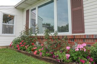 Photo 4: 362 S Jelly Street South Street: Shelburne House (Bungalow) for sale : MLS®# X5324685