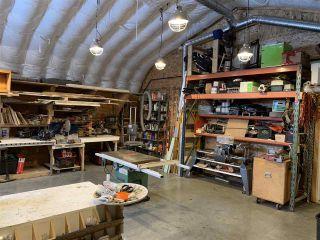 Photo 27: 62313B 421 Road: Rural Bonnyville M.D. House for sale : MLS®# E4172719