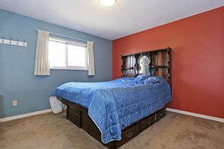 Photo 12: 2421 WAYBURN Crescent in Langley: Willoughby Heights House for sale : MLS®# R2069614