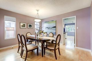 """Photo 5: 8800 ASHBY Place in Richmond: Garden City House for sale in """"SHELLMOUT"""" : MLS®# R2310246"""