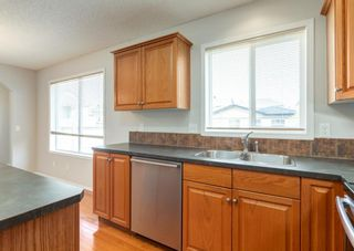 Photo 8: 104 Prestwick Drive SE in Calgary: McKenzie Towne Detached for sale : MLS®# A1127955