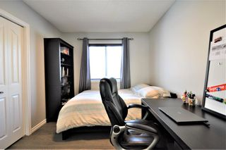 Photo 22: 7476 Springbank Way SW in Calgary: Springbank Hill Detached for sale : MLS®# A1071854