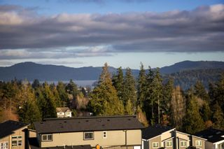 Photo 38: 7043 Brailsford Pl in : Sk Broomhill Half Duplex for sale (Sooke)  : MLS®# 863462