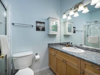 Photo 22: 15 315 Six Mile Rd in : VR Six Mile Row/Townhouse for sale (View Royal)  : MLS®# 872809