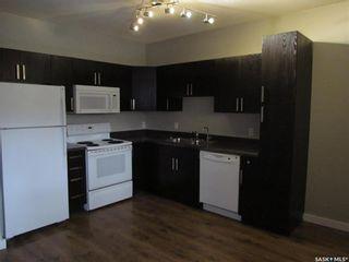 Photo 16: 1104 Garnet Street in Regina: Washington Park Residential for sale : MLS®# SK868481