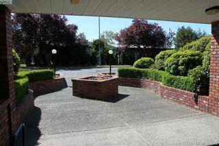 Photo 13: 119 900 Tolmie Ave in VICTORIA: SE Quadra Condo for sale (Saanich East)  : MLS®# 771380