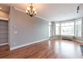 """Photo 9: 204 46021 SECOND Avenue in Chilliwack: Chilliwack E Young-Yale Condo for sale in """"The Charleston"""" : MLS®# R2461255"""