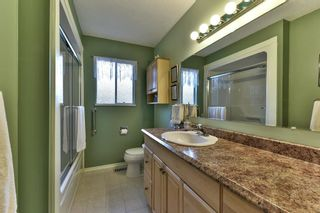 Photo 6: 7274 112A Street in Delta: Scottsdale House for sale (N. Delta)  : MLS®# R2142663