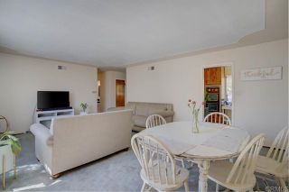 Photo 10: House for sale : 3 bedrooms : 1117 Palm Avenue in National City