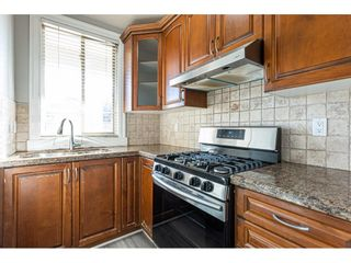 Photo 16: 10891 SWINTON Crescent in Richmond: McNair House for sale : MLS®# R2512084