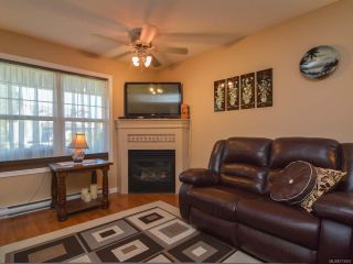 Photo 34: 1170 HORNBY PLACE in COURTENAY: CV Courtenay City House for sale (Comox Valley)  : MLS®# 773933