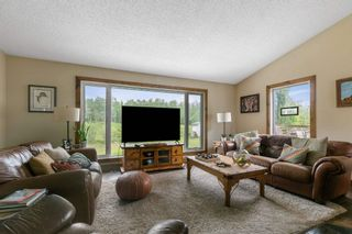 Photo 13: 26 52318 RGE RD 213: Rural Strathcona County House for sale : MLS®# E4248912