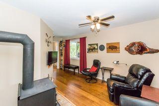 Photo 35: 6690 Southeast 20 Avenue in Salmon Arm: South Canoe House for sale (SE Salmon Arm)  : MLS®# 10148213